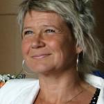 Helene Kolseth