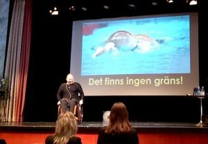 Anders Järnmannen Olsson