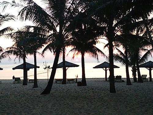 Vietnam_beachen